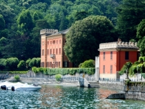 Photo by Roberto Alborghetti - Lenno, Lake Como, 2015 (9) (640x480)